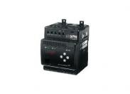 Шкаф управления Control MP204-S 1x43-53A SS-II Стандарт, с устройством плавного пуска