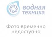 Шкаф управления Reflex Servako Mini-2