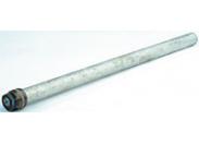 Анод для водонагревателя Reflex 300 l G 1 x 800 мм REFLEX