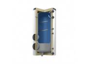 Накопитель горячей воды Reflex Storatherm Aqua Load AL 1500/R2 Белый класс C