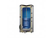 Водонагреватель Reflex AF3000/1 Storatherm Aqua (SF 3000) (Белый) с упаковочной изоляцией