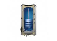 Водонагреватель Reflex AF 1500/1 Storatherm Aqua (SF 1500) (Белый) с упаковочной изоляцией