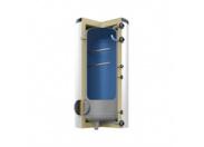 Накопитель горячей воды Reflex Storatherm Aqua Load AL 750/R Белый класс C