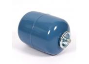 Бак мембранный Reflex для систем водоснабжения DE 25 10bar/70*C