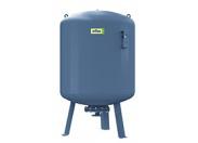 Бак мембранный Reflex для систем водоснабжения DE 2000 10bar/70*C
