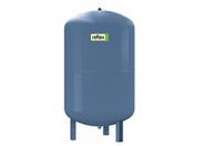 Бак мембранный Reflex для систем водоснабжения Refix DC 50 (DE junior 50) 10bar/70*C