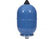 Бак мембранный Reflex для систем водоснабжения DЕ 2 10bar/70*C