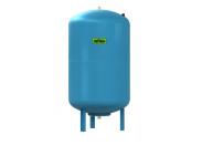 Бак мембранный Reflex для систем водоснабжения DE 400 10bar/70*C