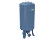 Бак мембранный Reflex для систем водоснабжения DE 120 25bar/70*C