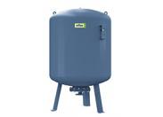 Бак мембранный Reflex для систем водоснабжения DE 2000 16bar/70*C