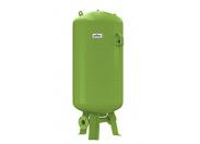 Бак мембранный Reflex для систем водоснабжения Refix DT 200/10bar Duo 65