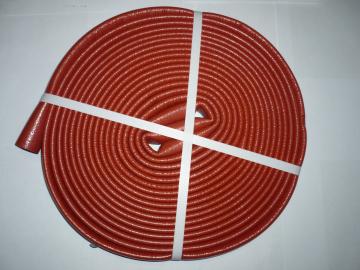 Супер протект Энергофлекс (Красный) 22 -04/11м