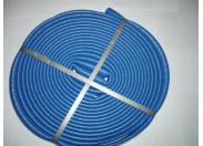 Супер протект Энергофлекс (синий) 18 -04/11м