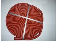 Супер протект Энергофлекс (Красный) 18 -04/11м
