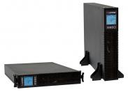ИБП переменного тока Штиль STR1102SL