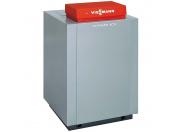 Котел Viessmann Vitogas 100-F тип KC3 48 кВт.