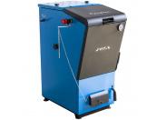Твердотопливный котел Zota Carbon - 40