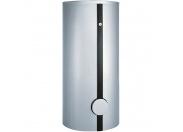 Бойлер косвенного нагрева Viessmann Vitocell 300-V EVIA-A 500 л (серебристый)
