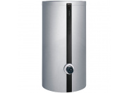Бойлер косвенного нагрева Viessmann Vitocell 100-V CVA 1000 л (серебристый)