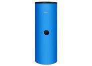 Бойлер косвенного нагрева Buderus Logalux SU 1000.5-C (синий)