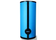 Бойлер косвенного нагрева Buderus Logalux SF 500-C (синий)