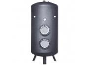 Бойлер косвенного нагрева Stiebel Eltron SB 1002 AC (без теплообменника, без ТЭНа)