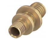 Соединение труба-труба редукционное TeCe 63х50