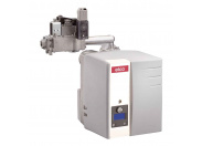 Газовая горелка ELCO VG 2.120 D KN