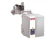 Газовая горелка ELCO VG 01.85 D KN