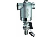 """Фильтр 1"""" ВР-ВР, без манометра, 300мкм, Max: 95 °C, 25 бар"""