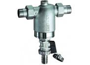 Фильтр 3/4 НР-НР, 100 мкм, Max: 95 °C, 25 бар
