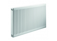 Радиатор Elsen ERK 11 х 300 х 500