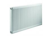 Радиатор стальной Kermi FKO 11x300x1600