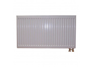Радиатор стальной Kermi FTV 11x300x1100
