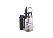Насос дренажный для чистой воды Ebara OPTIMA MS 0,25kW 1x230V 50Hz c кабелем 5 метров с вертикальным поплавковым выключателем