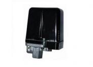 Реле давления Grundfos MDR 5-11/K 4,2 2 -11 bar G1/2 3-полюсное с тепловой защитой электродвигателя