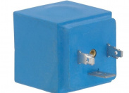 Катушка электромагнитная Danfoss AS024C 24В 50/60Гц, 6 Вт