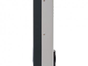 Стабилизатор напряжения однофазный Штиль «ИнСтаб» 550 ВА настенный