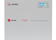 Стабилизатор «ИнСтаб» 7000 ВА (настенное исполнение)