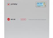 Стабилизатор «ИнСтаб» 5000 ВА (настенное исполнение)