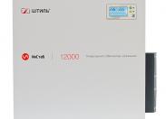 Стабилизатор «ИнСтаб» 12000 ВА (настенное исполнение)