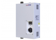 Электрокотел ЭВП-4,5М