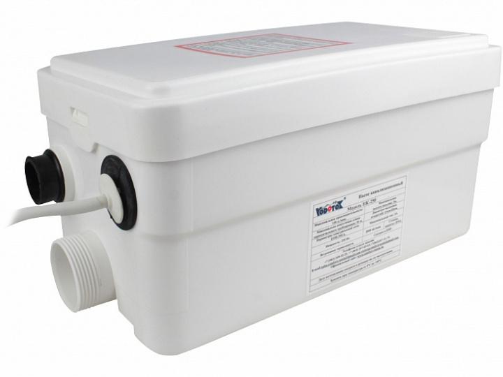 Насос канализационный Vodotok НК-250