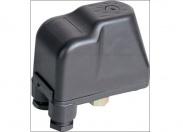 Реле давления МДД-1 без кабеля, с накидной гайкой