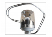 Реле давления МДД-2 (резьба 3/8 внутренняя)