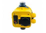 Регулятор давления электронный ЭДД-12Р, кабель 1,3м + розетка