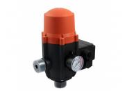 Регулятор давления электронный ЭДД-2-Р, кабель 1,3м + розетка