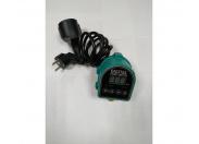 """Регулятор давления """"Vodotok"""" MD-SWF22010BM2"""