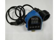 """Регулятор давления """"Vodotok"""" MD-SWF22016GM1"""
