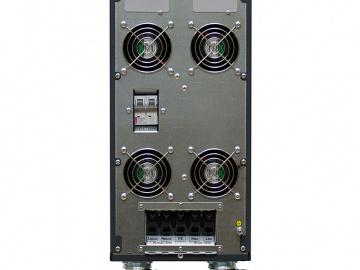 Стабилизатор «ИнСтаб» 15 кВА (напольный/в стойку)